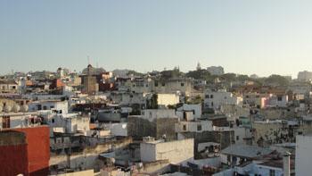 kennethcurtis.com, ken curtis summer trip to morocco